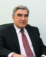 Богук Александр Михайлович