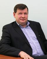 Мигдалович Виктор Васильевич